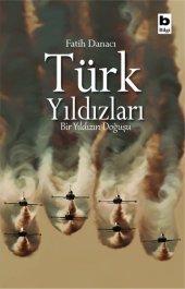Türk Yıldızları Fatih Danacı