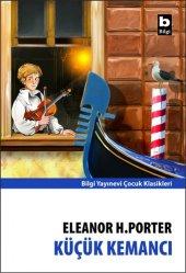 Küçük Kemancı Eleanor H. Porter