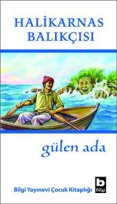 Gülen Ada - Halikarnas Balıkçısı