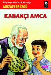 Kabakçı Amca - Muzaffer İzgü