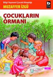 Çocukların Ormanı - Muzaffer İzgü