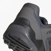 Adidas Terrex Eastrail Erkek Günlük Yürüyüş Ayakkabısı BC0972-3