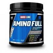 Hardline Amino Full 300 Tablet Skt 1 01 22