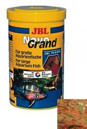 Jbl Novogrand 1l 160 G. Pul Yem