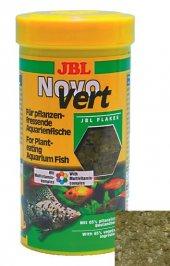 Jbl Novovert 100ml 16 G. Pul Yem
