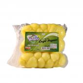 ığdır Örgü Peyniri (500 Gram)