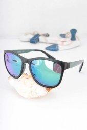 Clariss Marka Güneş Gözlüğü