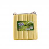 ığdır Dil Peyniri (500 Gram)