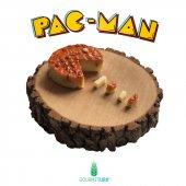 İsli Çerkez Peyniri   Peynir-man   Vakumlu-2