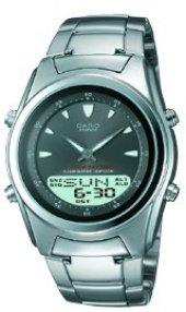 Casio EFA-109D-8AVDF Erkek Kol Saati ERSA Garantili