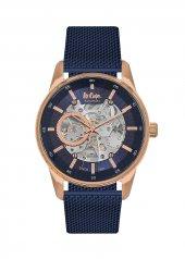 Lee Cooper Lc06424.490 Erkek Kol Saati İskelet Model