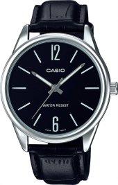 Casio MTP-V005L-1BUDF Erkek Kol Saati ERSA Garantili