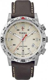 Timex Kol Saati T2p287