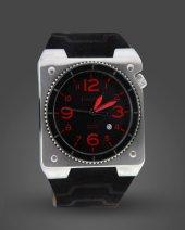 ı Watch 55416 Erkek Kol Saati