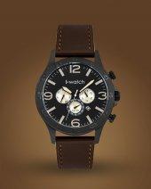 İ-Watch 5366.C2 Erkek Kol Saati