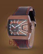 I Watch 5086 C4 Kol Saati Köşeli Tasarım