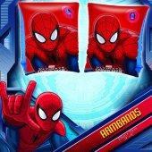 Bestway 98001 Spiderman Kolluk