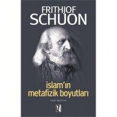 Islam In Metafizik Boyutları