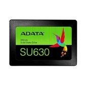 Adata 960gb Su630 3d Nand 2.5