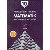 10. Sınıf Matematik Mps Konu Anlatımı Ve Soru Çözümü Karekök