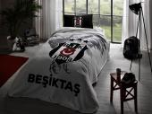 Taç Beşiktaş 3yıldız Pike Takımı Bsk003