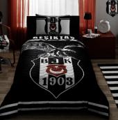 Beşiktaş Complete Set-BSK015