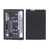 LG K500 Batarya Pil