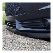 Hyundai Tüm Modellerine Uygun Ez Lip Yapıştırmalı Tampon Dili ve Ön Tampon Eki Lip-2