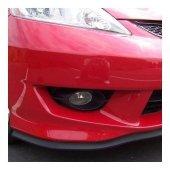 Hyundai Tüm Modellerine Uygun Ez Lip Yapıştırmalı Tampon Dili ve Ön Tampon Eki Lip-3