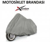 Honda Nc 750 S Motosiklet Branda-2