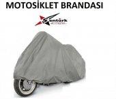Mondial 150 Sentor Motosiklet Branda