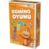 Kukuli Domino Oyunu
