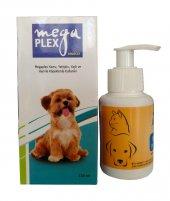 Apex Mega Plex Köpek Aminoasit + Multivitamin 100 ...