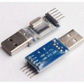 Pl2303 Usb Ttl Seri Dönüştürücü