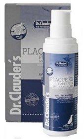 Dr.clauder Plaque Ex Köpek İçin Diş Plak Önleyici ...