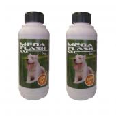 Apex Mega Flash Köpek Kas Ve Kemik Geliştirici 500...