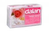 Dalan Banyo Sabun Gül 175 Gr