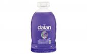Dalan Leylak Sıvı Sabun 4l T
