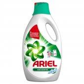 Ariel Sıvı Deterjan Dağ Esintisi 33 Yıkama