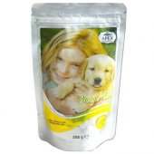 Apex Yavru Köpek Süt Tozu 200 gr