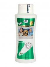 Apex Pratex Aloevera Özlü Köpek Şampuanı 400 Ml...
