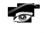 Loreal Paris Waterproof Crayon Eyeliner 17 Christmas-6