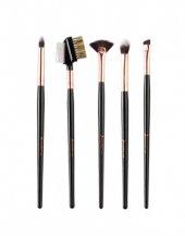 Nascita Brush Make Up Addıct Göz Seti 1