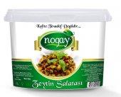 Nogay Zeytin Salatası (Gurme) 5 Kg