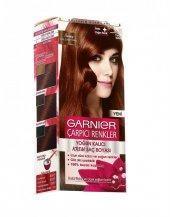 Garnier Color Naturals Çarpıcı Renkler 5,35 Tarçın Kahvesi
