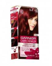 Garnier Çarpıcı Renkler No 5,62 Parlak Lal Kızıl