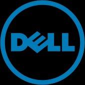 Dell Intel Xeon E5 2630 V4 2.2ghz,25m Cache,8.0 Gt...