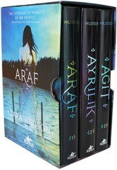 Araf Serisi Kutulu Set (3 Kitap)
