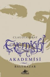 Evernight Akademisi 5 Balthazar