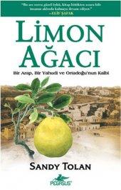 Limon Ağacı Bir Arap, Bir Yahudi Ve Ortadoğunun...